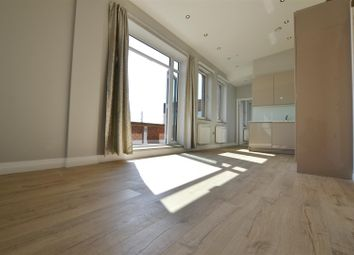 Thumbnail 2 bed flat to rent in Station Approach, West Drayton