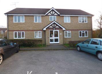 Thumbnail 2 bedroom flat for sale in Rockall Court, Langley, Berkshire