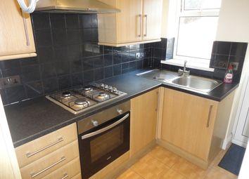 Thumbnail Studio to rent in Fern Lane, Hounslow