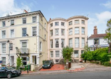 1 bed flat for sale in Mount Sion, Tunbridge Wells, Kent TN1