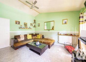 Thumbnail 3 bed terraced house for sale in Whitcroft, Langdon Hills, Essex