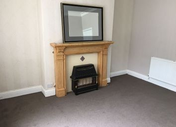 Thumbnail 4 bed terraced house to rent in Prior Street, Keighley, West Yorkshire