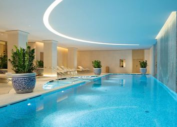 Thumbnail 5 bed end terrace house to rent in Ennismore Gardens SW7, Knightsbridge,