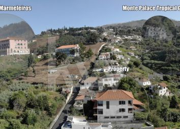 Thumbnail 3 bed detached house for sale in Caminho Do Monte 9050-046 Funchal, Monte, Funchal