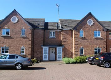 Thumbnail 2 bed flat to rent in Oatfield Court, Great Barr, Great Barr