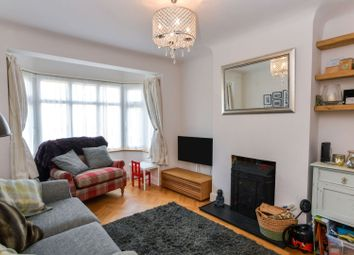 3 bed terraced house for sale in The Glade, Croydon CR0