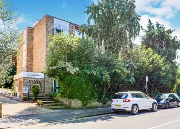 Thumbnail 2 bed town house to rent in Richmond Court, Queens Road, Kingston