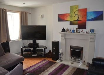 Thumbnail 3 bedroom property for sale in Crown Lane, Canongate, Jedburgh