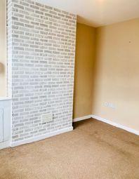 2 Bedrooms Terraced house to rent in Queen Street, Northwich CW9