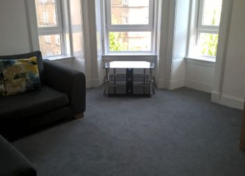 Thumbnail 2 bed flat to rent in Park Avenue, East End, Dundee
