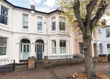 Thumbnail 3 bed terraced house for sale in Leicester Street, Leamington Spa