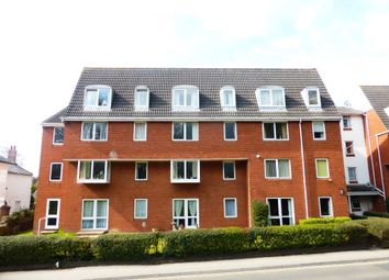 Thumbnail 1 bed property for sale in Hendford, Yeovil