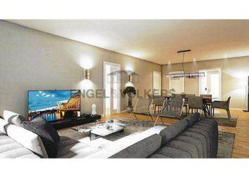 Thumbnail 2 bed apartment for sale in Avenida Aida, Arcadas Do Parque, Lado Poente, Loja 87 Estoril, 2765-187, Cascais, 2765-187 Estoril, Portugal