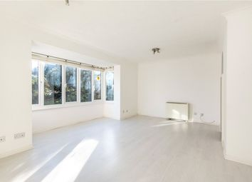 Thumbnail 2 bed maisonette to rent in Linwood Close, Camberwell, London