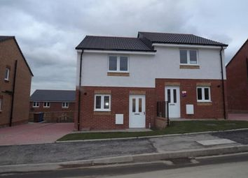 Thumbnail 2 bedroom property to rent in Mcgarvie Drive, Redding, Falkirk
