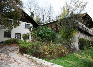 Thumbnail 4 bed chalet for sale in 74440 Verchaix, France