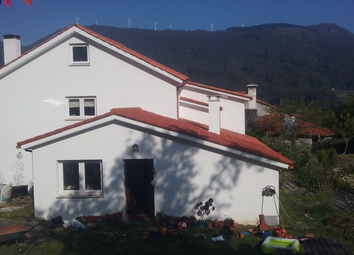 Thumbnail 3 bed country house for sale in Mera Abaixo, A Coruna, Galicia, Spain