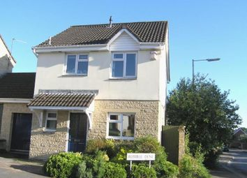 Thumbnail 3 bed property to rent in Rumble Dene, Pewsham, Chippenham