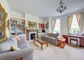 Thumbnail 2 bed flat to rent in Wandsworth Common Westside, Wandsworth