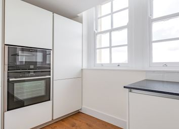 Thumbnail 3 bedroom flat for sale in High Street, Acton