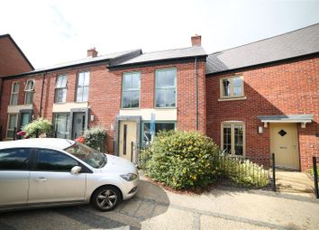 Thumbnail 2 bed terraced house for sale in Smallhill Road, Lawley Village
