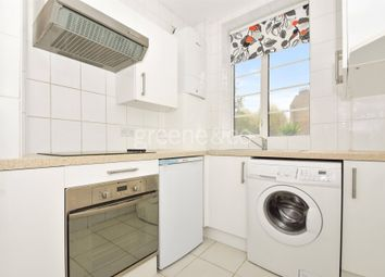 Thumbnail 2 bedroom flat to rent in Chesney Court, Shirland Road, London