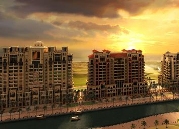 Thumbnail 1 bed apartment for sale in Canal Residence West, Dubai Sports City, Dubai Land, Dubai
