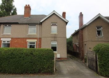 Thumbnail 3 bed semi-detached house to rent in Windermere Road, Stockton-On-Tees