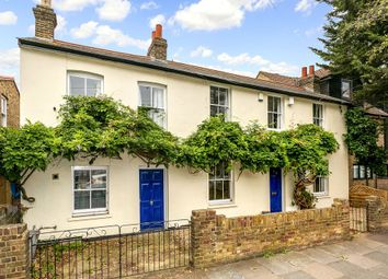6 bed property for sale in Whitton Road, Twickenham TW2