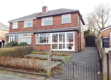 houses for sale in m8 buy houses in m8 zoopla rh zoopla co uk