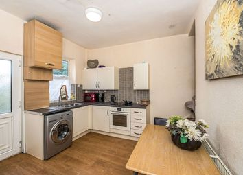 Thumbnail 2 bed terraced house to rent in Birch Street, Skelmersdale