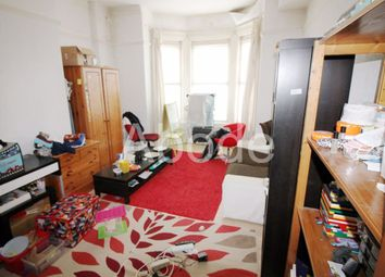 Thumbnail 1 bed flat to rent in - Woodsley Road, Leeds, West Yorkshire