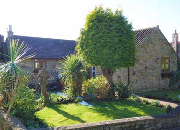 Thumbnail 4 bed detached house for sale in School Street, Witton Le Wear, Bishop Auckland