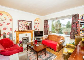 Thumbnail 2 bed semi-detached house for sale in Greenfields Avenue, ., Harrogate, North Yorkshire