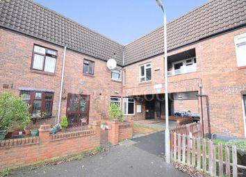 Thumbnail 2 bed flat for sale in Easton End, Laindon