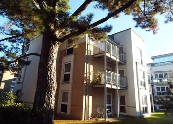 Thumbnail 2 bed flat for sale in 4 Archers Road, Southampton, Hampshire