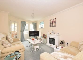 2 bed flat for sale in Upper Bognor Road, Bognor Regis, West Sussex PO21