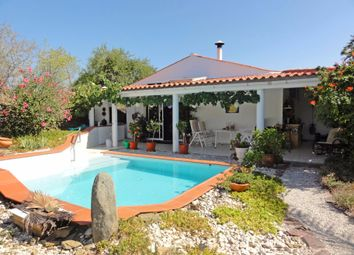 Thumbnail 3 bed villa for sale in Alcoutim, Alcoutim, Portugal