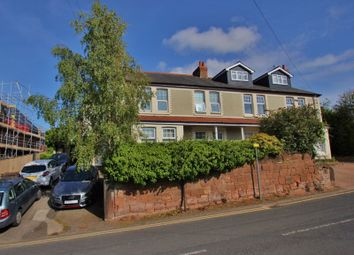 2 bed flat for sale in Rocky Lane, Heswall, Wirral CH60