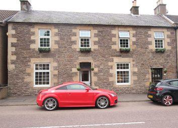 Thumbnail 3 bed property for sale in Riverside Road, Kirkfieldbank, Lanark