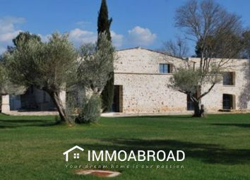 Thumbnail 6 bed villa for sale in 83570 Carcès, France