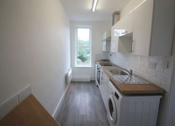 Thumbnail 2 bed flat to rent in Highbury Road, Bulwell, Nottingham