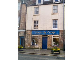 2 bed flat for sale in High Street, Linlithgow EH49