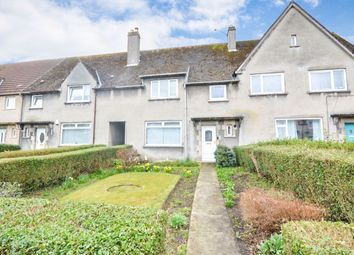 Thumbnail 3 bed terraced house to rent in Bighty Avenue, Glenrothes