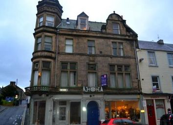 Thumbnail Bungalow for sale in 80, High Street Hawick