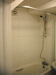 Thumbnail 1 bed flat to rent in Havelock Road, Bognor Regis