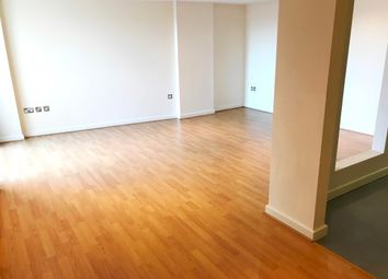 Thumbnail 1 bed flat to rent in Cheapside, Deritend, Birmingham