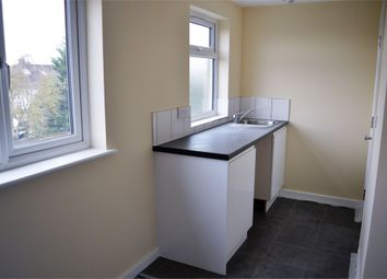 Thumbnail Room to rent in Sedgewick Avenue, Uxbridge, Middlesex