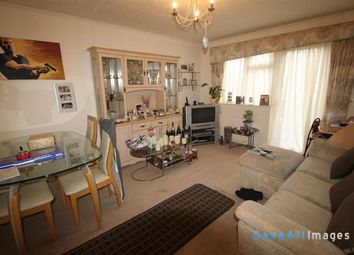 Thumbnail 2 bed terraced house to rent in Mortimer Close, Hertfordshire