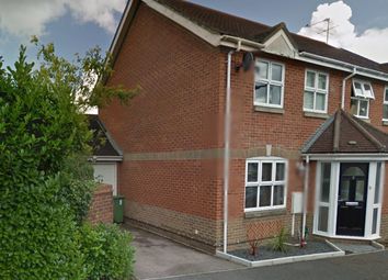 Thumbnail 3 bed semi-detached house to rent in Primrose Copse, Horsham